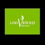 universo-vegano